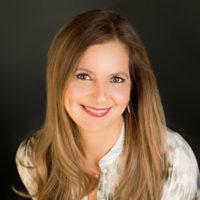Dr. Ann Doggett